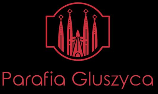 Parafia Gluszyca